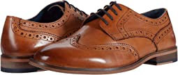 Tribute Brogue