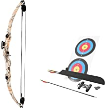 compound bow for elk
