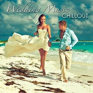 Wedding Themes (Songs for Weddings)