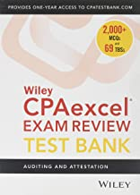 cpa multiple choice questions