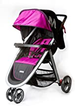 Best mia moda elite stroller Reviews