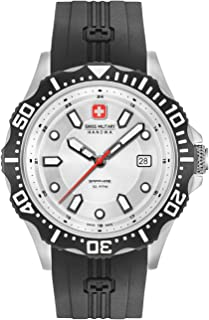 Swiss Military - Reloj Swiss Military - Hombre 06-4306.04.001
