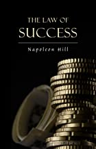 Best 16 lessons of success napoleon hill Reviews