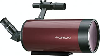 Orion 9825 Apex 127mm Maksutov-Cassegrain Telescope