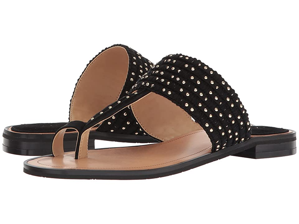 Tahari Gabby (Black) Women