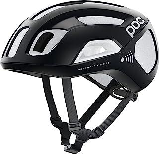 کلاه ایمنی دوچرخه POC ، Ventral Air Spin NFC برای دوچرخه سواری در جاده ها