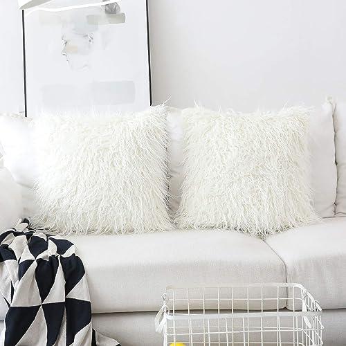 Large Throw Pillows: Amazon.com