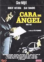 Angel Face Cara De Angel  NON-USA FORMAT, PAL, Reg.2 Spain