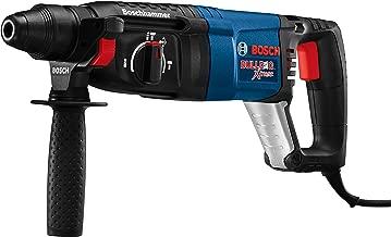 mortar removal tool rental