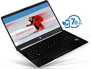 HP 14 Laptop, 14