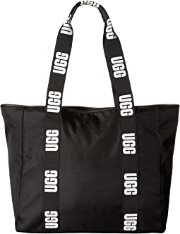 Alina East/West Tote Sport