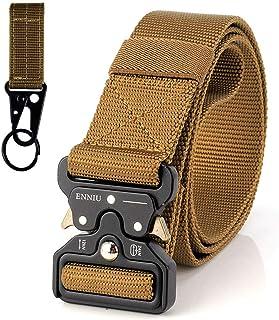 Amazon.es: cinturon caza