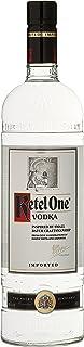 Ketel One Vodka 1 x 1 l