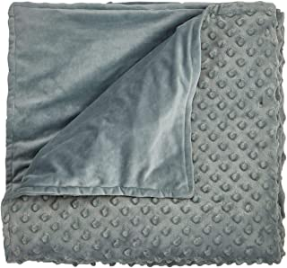 Hug Bud Outer Blanket Duvet Cover Only – Twin 48