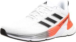 adidas Herren Response Super 2.0 Laufschuhe