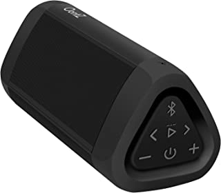 OontZ Angle 3 Ultra : Portable Bluetooth Speaker 14-Watts...