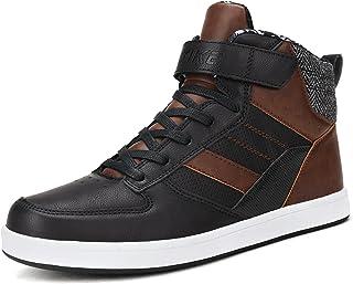 Bama Herren Sneaker Hellgrau   Fruugo