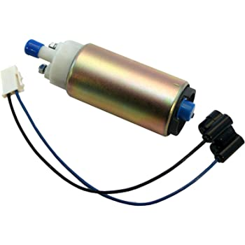 Kawasaki 12F Fuel Pump