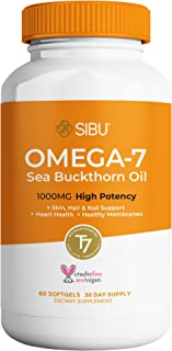 Best sea berry therapy Reviews