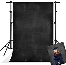 Best graduation chalkboard background Reviews