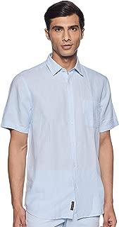 blackberrys Men's Casual Shirt