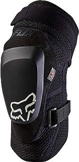 Mejor Fox Titan Pro Knee