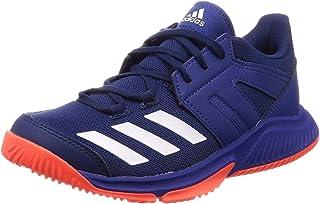Lion snow violation  Amazon.it: adidas - Scarpe da Squash / Scarpe sportive: Scarpe e borse
