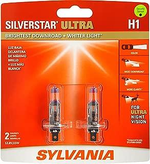 Best headlight bulb h1 Reviews