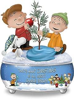 A Charlie Brown Christmas 5