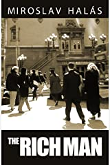 The Rich Man Kindle Edition