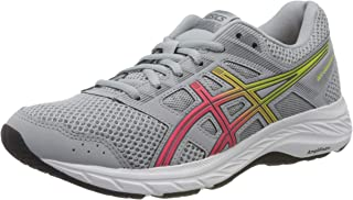 ASICS Gel-Contend 5, Women's Road Running Shoes, Multicolour