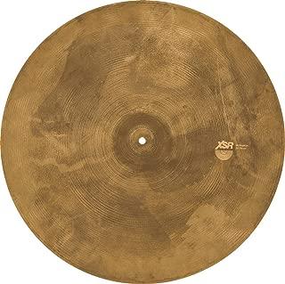 Sabian Ride Cymbal, inch (XSR2280M)