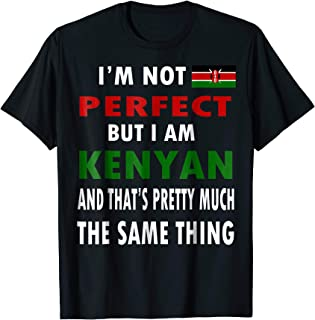 one way clothing kenya