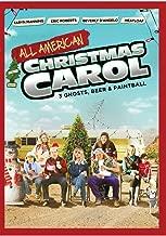 Best all american christmas carol dvd Reviews