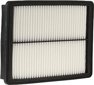 Kia Filter-Air Cleaner @28113A9100