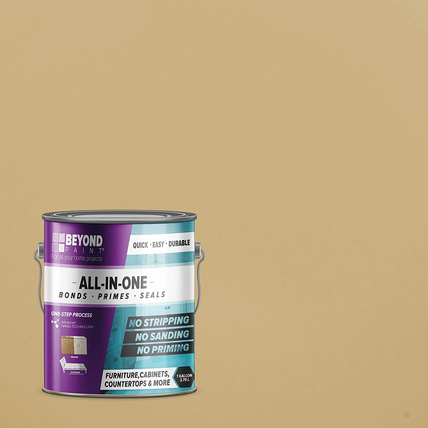 Beyond Paint Furniture Cabinets Sales Max 45% OFF Refinishing More and All-in-One