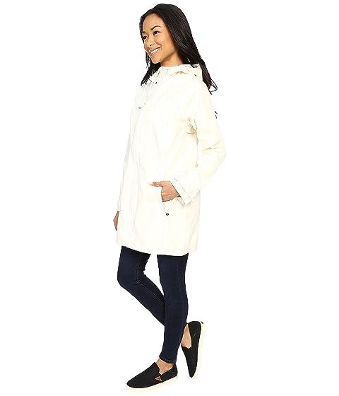 Kylie Kylie Jacket Prana Kylie Prana Prana Jacket Kylie Prana Jacket Prana Jacket rBZgBv