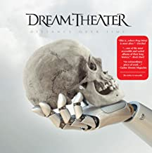 Best dream theater distance over time Reviews