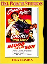 Best blood on the sun cagney Reviews