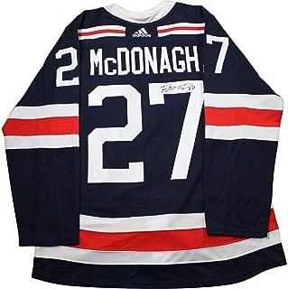 Best new york rangers mcdonagh Reviews