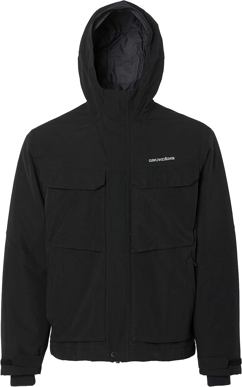 Grundéns Weather-Boss Insulated Jacket