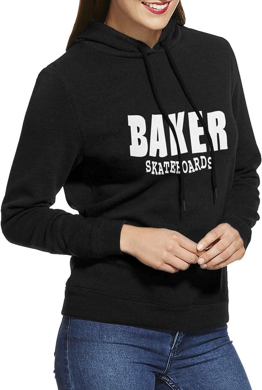 Anita Baker Hoodie Female Cheap bargain Casual Sleeve Long Sweatshirts Cotton Time sale