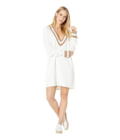 Show Me Your Mumu Hartford Sweater Dress (Courtside Knit) Women