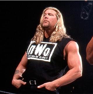 Best WWE NWO Retro T-Shirt Review