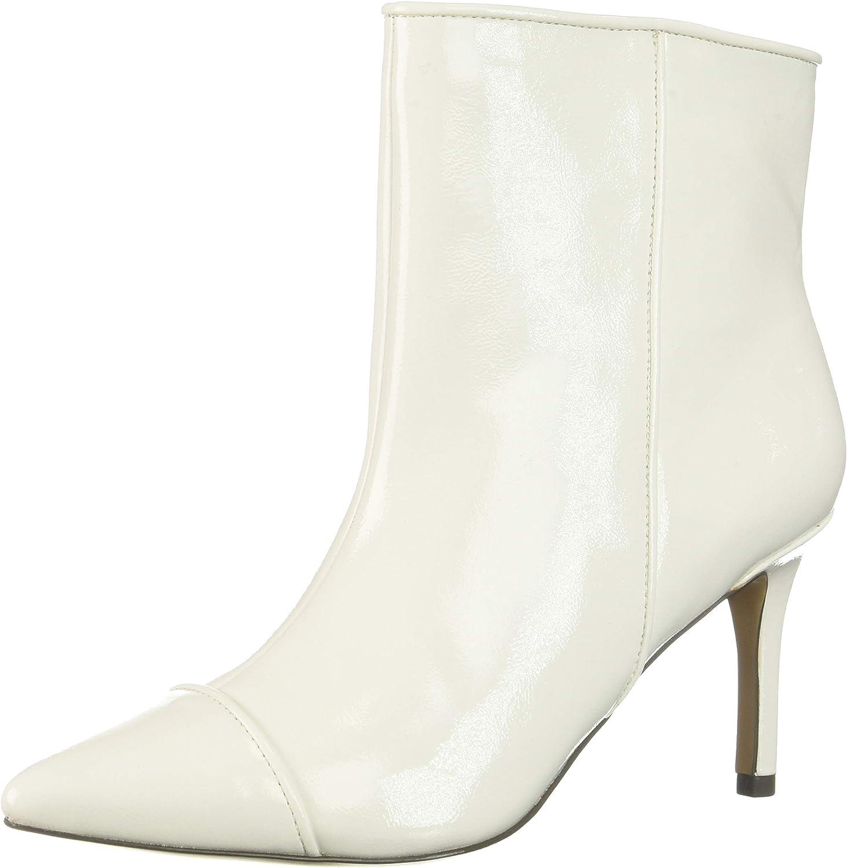 BBGeneration kvinnor Miriam Booslips Booslips Booslips Ankle Boot  letar efter försäljningsagent