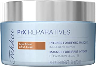 Frederic Fekkai PrX Reparatives Intense Fortifying Masque with Argan Extract 7oz
