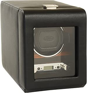 wolf designs watch winder module 2.7