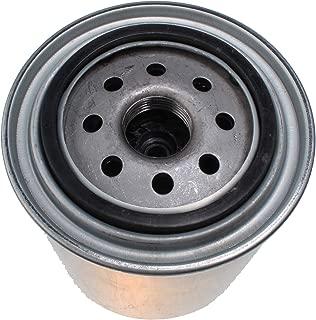 11 9342 fuel filter