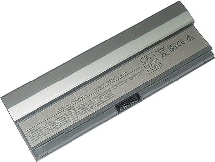 Cool Metal Core Magic Stick Cosplay pour Lord Voldemort//Harry Potter baguette magique bois couleur