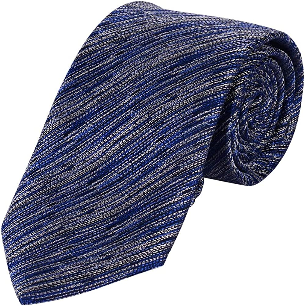 MERIT OCEAN Silk Ties for All items free shipping Necktie Color Mens Beauty products Men Solid